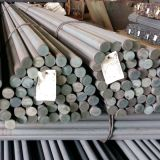 Calor que trata el acero de acero de /En31 del precio que lleva 52100