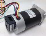 Cepillo o motor eléctrico sin cepillo, potencia 10W 30W 50W 100W 200W 300W de la C.C. hasta que 500W 1000W, 12V 24V hasta que 220V