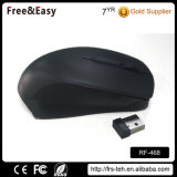 Teclas de navegación a mano derecha OEM 5D Wireless Optical Mouse