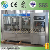 Машина завалки сока 250ml SGS автоматическая (xd12-4)