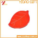 Progettare il calore per il cliente resistono alla stuoia della Tabella del silicone