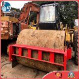 Máquina del rodillo de camino del vibrador Ca251 del rodillo de camino de Dynapac Ca251