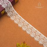 Белые декоративные малые картины платья венчания шнурка