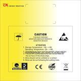 60 tira flexível de LEDs/M SMD 1210