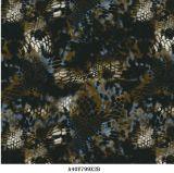 Película de la impresión de la transferencia del agua, No. hidrográfico del item de la película: A40y799X2b