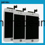 Мобильный телефон LCD для индикации экрана касания iPhone 6s