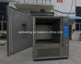 Compartimiento rápido de la prueba del cambio de temperatura de la tarifa de la marca de fábrica superior de Asli
