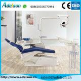 الصين صاحب مصنع كرسي تثبيت واثقة أسنانيّة