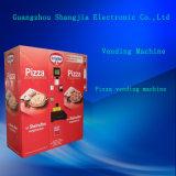 Automaat de van uitstekende kwaliteit van de Pizza Van Chinese Leverancier