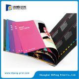 ベストプライスと高品質カタログ