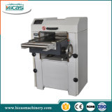 Madera de Seguridad Madera Electric Thicknesser Planer