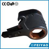 Llave inglesa hidráulica del hexágono del perfil inferior de la alta calidad (FY-XLCT)
