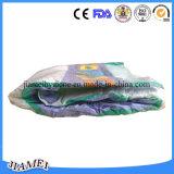 Fabricante disponible del pañal del bebé en China con precio de fábrica