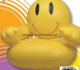 Игрушка шарика бассеина брызга воды PVC детей раздувная для малышей
