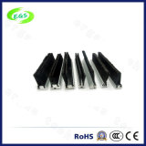 Antistatic ESD Strip Brush Electrostatic Brush Industrial Brush
