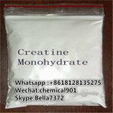 Моногидрат CAS 6020-87-7 креатина дополнения поставкы фабрики амино