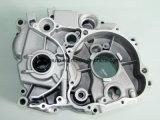 Parti del motociclo, cassa del motore del motociclo, banco del motore del motociclo per Honda Cg150