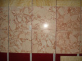 Brame de marbre beige Polished de Rosa