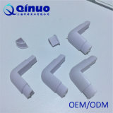 Het Vormen van de Injectie van de douane Plastic Toebehoren voor Ceramische Decoratie