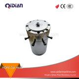 Болторезный патрон HDPE высокоскоростной для машины пленки дуя