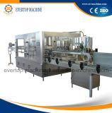 1에서 물 충전물 기계 3