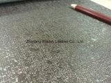 Couro artificial resistente do PVC da abrasão para o sofá/mobília