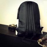 2017 новая конструкция напольной холстины Packbag (99012)