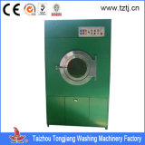 15kg / 30kg / 50kg / 70kg Machine de séchage électrique industrielle à petite capacité