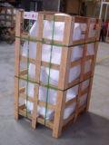 Неныжные каменные плитки рециркулируя отжимая машину (P72/80)