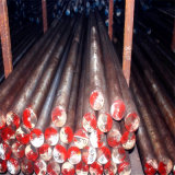 熱間圧延型の鋼鉄円形の棒鋼(1.2344/H13/SKD61/4Cr5MoSiV1)