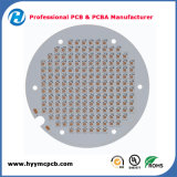 堅いPCBのボード、FPCのボード、プリント基板(HYY-108)