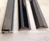 Rivestimento dello specchio e di spazzola del grado del bordo 304 del testo fisso dell'acciaio inossidabile