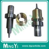 Perforateur rond fait sur commande de Jector de carbure de tungstène (UDSI0120)