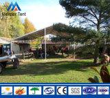 販売のための屋外の4季節の馬のテント