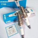 Iridium Iraurita Funken-Stecker für Skoda Octavia CFB Blf/Bcd