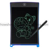 """Tablette graphique du crayon lecteur de retrait de peinture de Howshow 8.5 """" à vendre"""