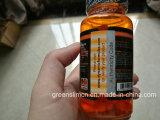 Régime superbe de perte de poids de tablettes du bec 120 de Biotech Etats-Unis gros amincissant Therm nouveau ! (GCC162)