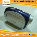 電子のためのプラスチック電子製品かプラスチック型