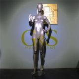 Mannequins femminili di nuovo disegno di modo dell'Europa (GS-DF-002H)