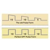 美容院装置の供給は取り外し(OPT-2000)選択するレーザーの毛の