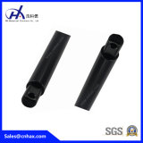 Меньшяя стальная черная Lockable распорка давления газа весны газа азота для подъема тележки в воспроизводимость при хорошее качество сделанное в Китае