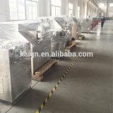 China Twee de Homogenisator 2000L 2500L 3000L 1000L van de Zuiger 500L 1500L