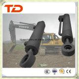 クローラー掘削機シリンダー予備品のための小松PC400-8アームシリンダー水圧シリンダアセンブリオイルシリンダー