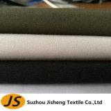 tessuto rivestito del cotone del poliestere 150d*21s per l'indumento