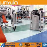 Carrelage auto-adhésif antidérapant de PVC de qualité