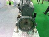 Deutz Serien-Dieselmotor-Generator-Sets (18KW - 120KW)