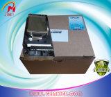Dx5 zahlungsfähiger Kopf - neues Modell F186000 für chinesischen Drucker Dx5