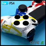 Caso Gamepad Controller Shell con piezas completas para Sony PS4 Wireless