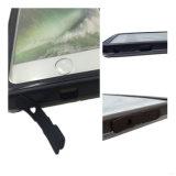 iPhone 6/7のための新しいユニバーサル防水電話カバーケース