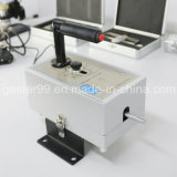 Verificador da borda afiada de máquina de teste do brinquedo (GT-MB01)